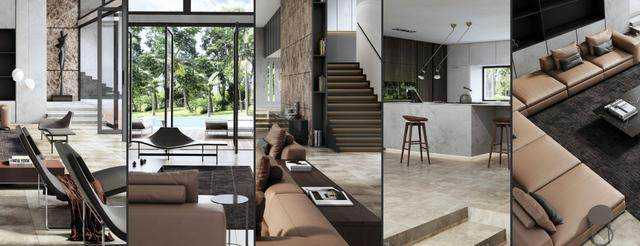 Georgios Tataridis設計,荷兰顶級設計呈现-30.jpg
