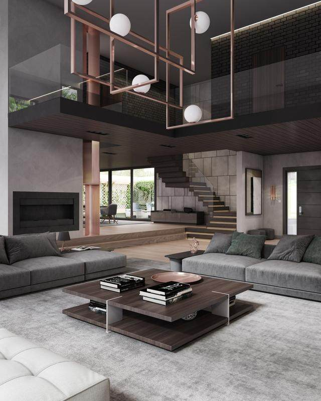 Georgios Tataridis設計,荷兰顶級設計呈现-32.jpg