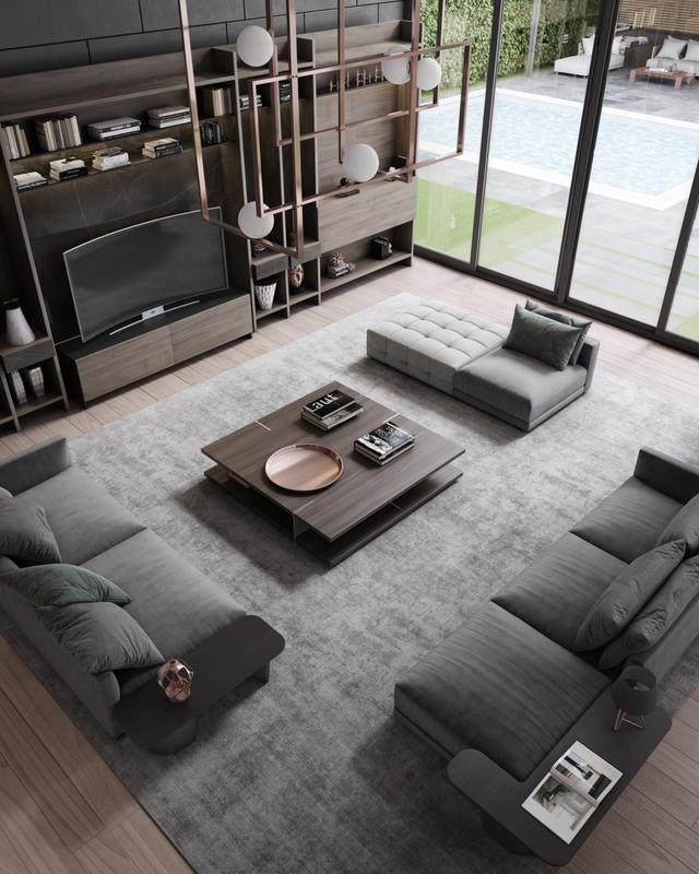 Georgios Tataridis設計,荷兰顶級設計呈现-33.jpg