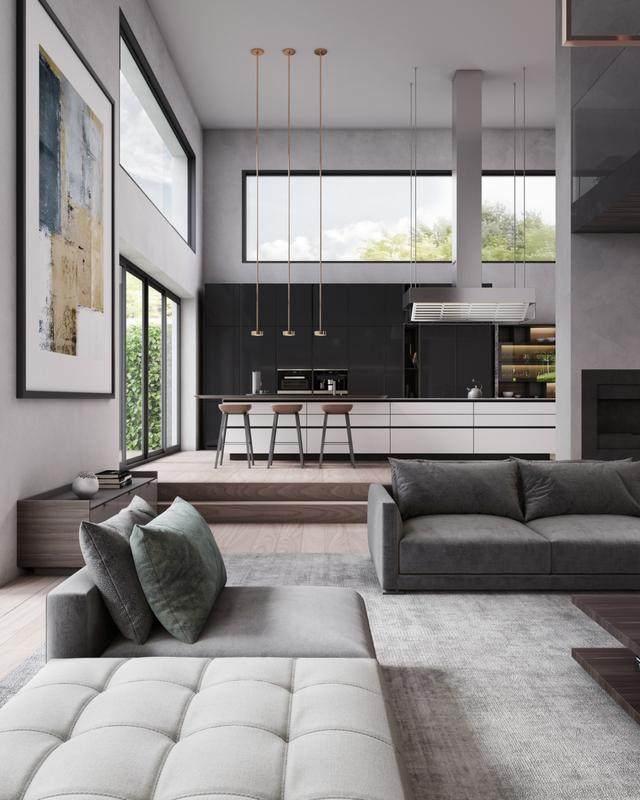Georgios Tataridis設計,荷兰顶級設計呈现-36.jpg