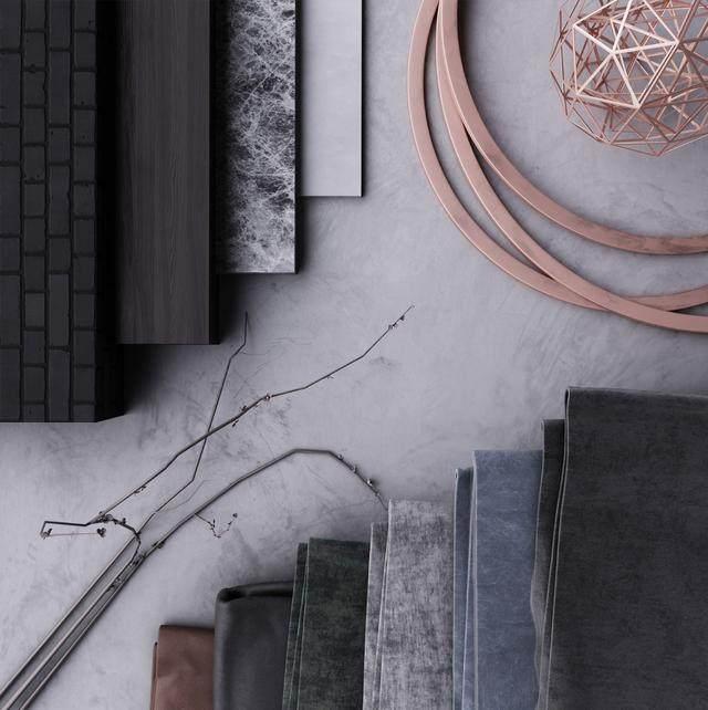 Georgios Tataridis設計,荷兰顶級設計呈现-39.jpg