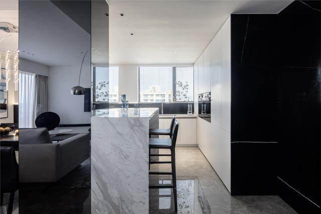 123m2现代简约风住宅空间 | 极右設計-12.jpg
