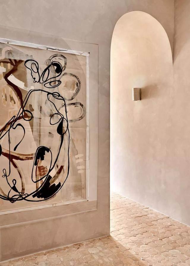 設計師Georgia Ezra地中海風格的家 | Studio Ezra-5.jpg