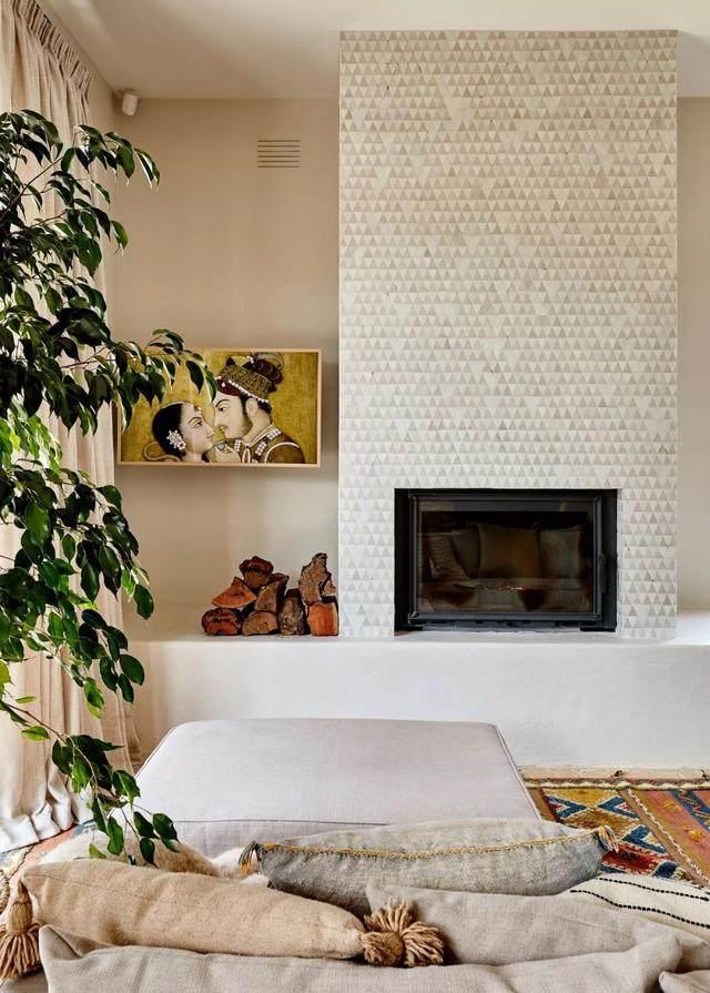 設計師Georgia Ezra地中海風格的家 | Studio Ezra-9.jpg