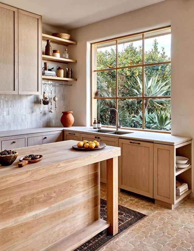 設計師Georgia Ezra地中海風格的家 | Studio Ezra-14.jpg