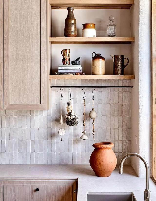 設計師Georgia Ezra地中海風格的家 | Studio Ezra-16.jpg
