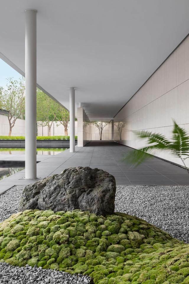 唐忠汉年度力作   隐藏在艺术中的绿城售楼处-8.jpg