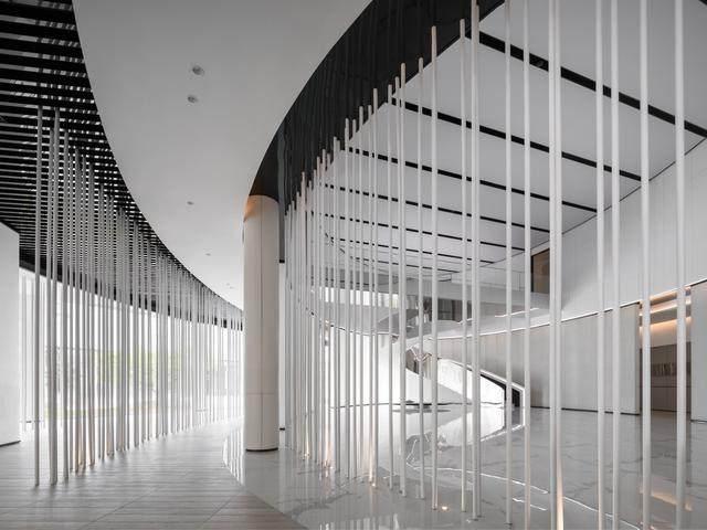 唐忠汉年度力作   隐藏在艺术中的绿城售楼处-10.jpg