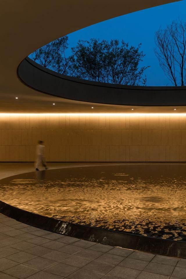 唐忠汉年度力作   隐藏在艺术中的绿城售楼处-29.jpg