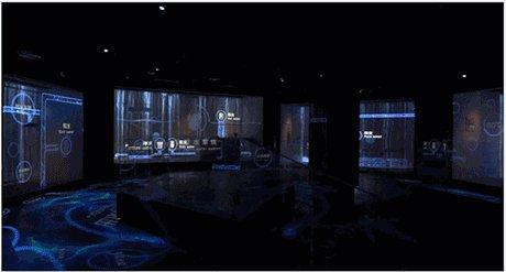 海尔智家体验中心001,上海 | Spacemen-18.jpg