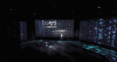 海尔智家体验中心001,上海 | Spacemen-19.jpg