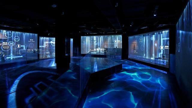 海尔智家体验中心001,上海 | Spacemen-21.jpg