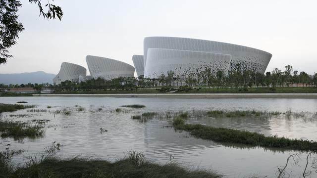 福州海峡文化艺术中心获两项国际大奖-2.jpg