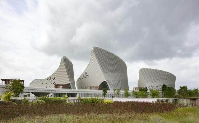 福州海峡文化艺术中心获两项国际大奖-9.jpg