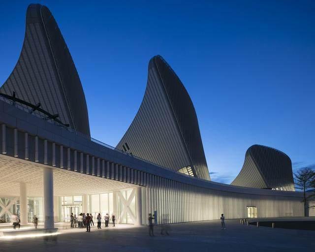福州海峡文化艺术中心获两项国际大奖-10.jpg