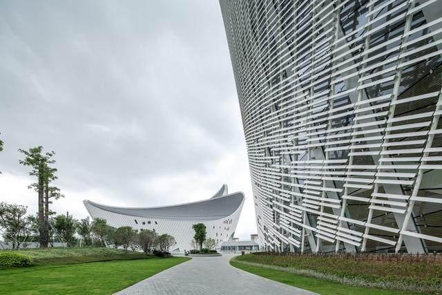 福州海峡文化艺术中心获两项国际大奖-13.jpg