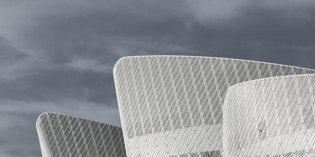 福州海峡文化艺术中心获两项国际大奖-11.jpg