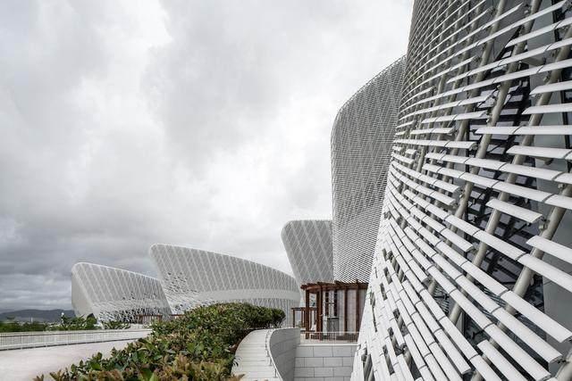 福州海峡文化艺术中心获两项国际大奖-12.jpg