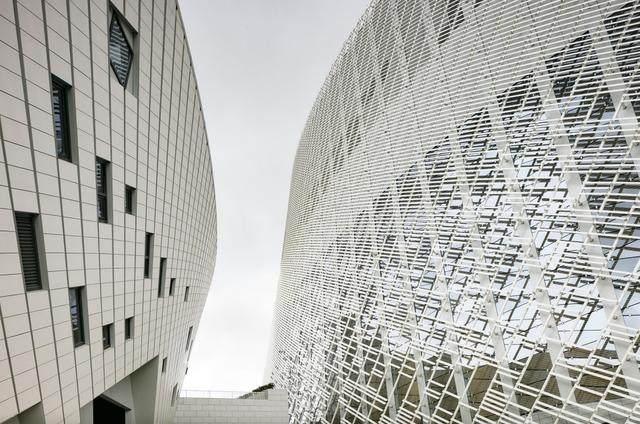福州海峡文化艺术中心获两项国际大奖-15.jpg