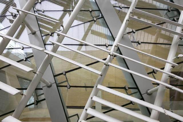 福州海峡文化艺术中心获两项国际大奖-16.jpg