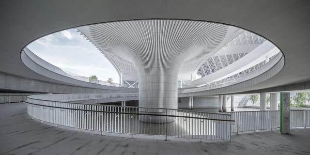 福州海峡文化艺术中心获两项国际大奖-17.jpg