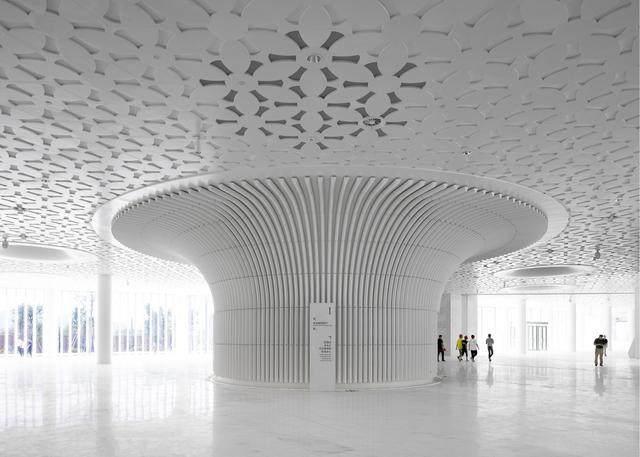福州海峡文化艺术中心获两项国际大奖-19.jpg