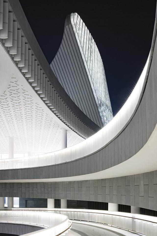 福州海峡文化艺术中心获两项国际大奖-18.jpg