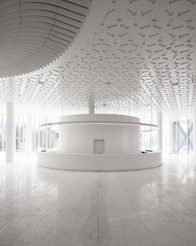 福州海峡文化艺术中心获两项国际大奖-21.jpg