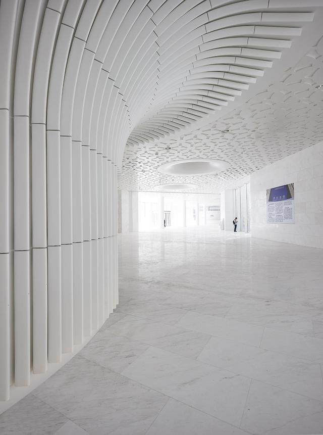 福州海峡文化艺术中心获两项国际大奖-20.jpg