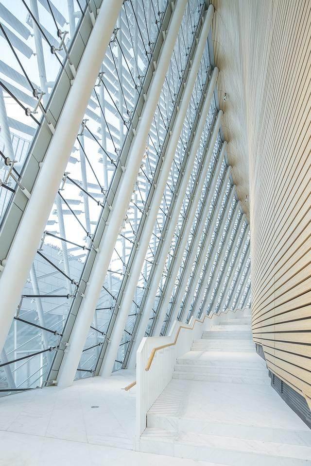 福州海峡文化艺术中心获两项国际大奖-23.jpg