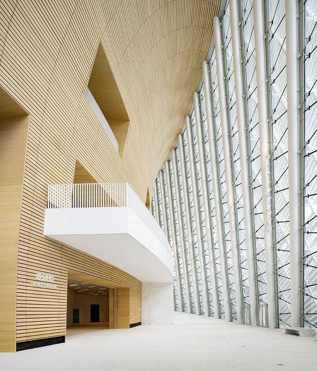 福州海峡文化艺术中心获两项国际大奖-22.jpg