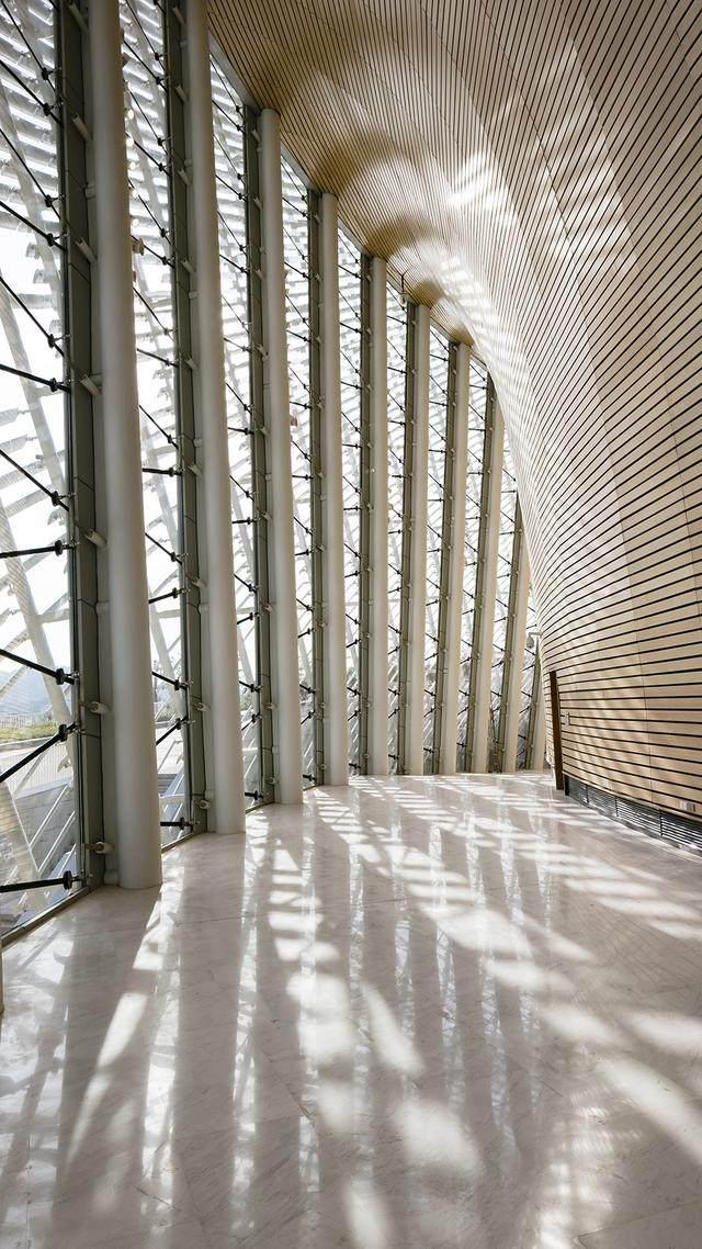 福州海峡文化艺术中心获两项国际大奖-24.jpg