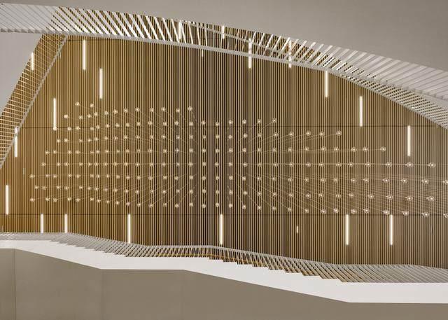 福州海峡文化艺术中心获两项国际大奖-27.jpg
