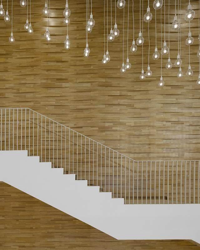 福州海峡文化艺术中心获两项国际大奖-28.jpg