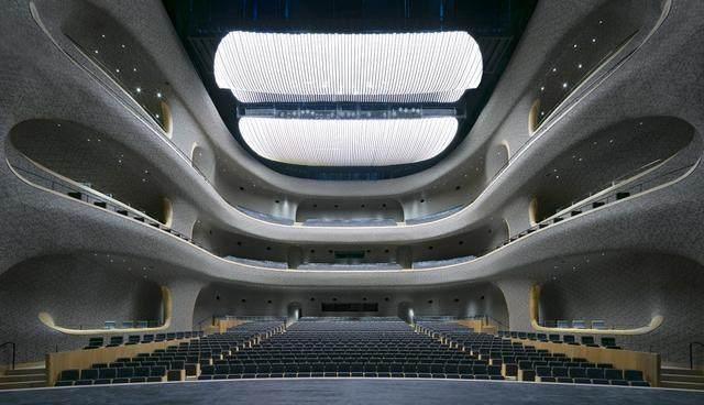 福州海峡文化艺术中心获两项国际大奖-32.jpg
