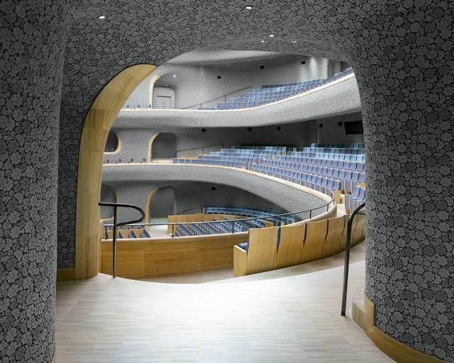 福州海峡文化艺术中心获两项国际大奖-35.jpg