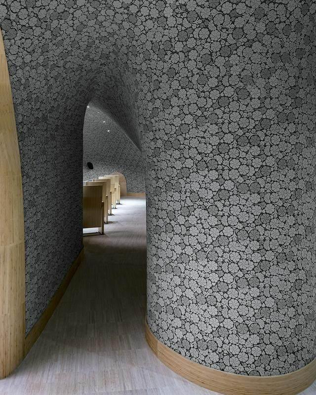 福州海峡文化艺术中心获两项国际大奖-36.jpg