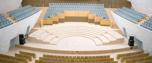 福州海峡文化艺术中心获两项国际大奖-41.jpg