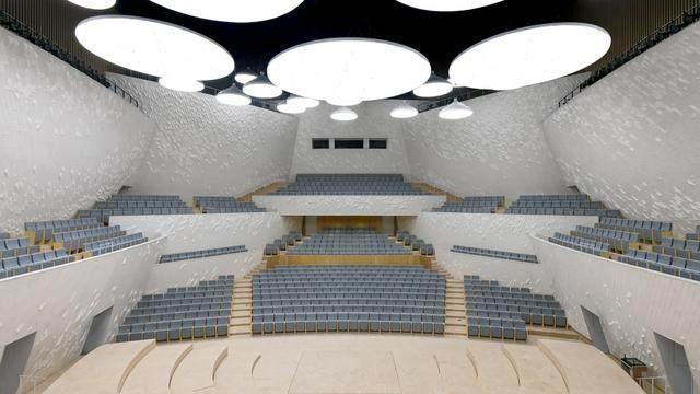福州海峡文化艺术中心获两项国际大奖-40.jpg