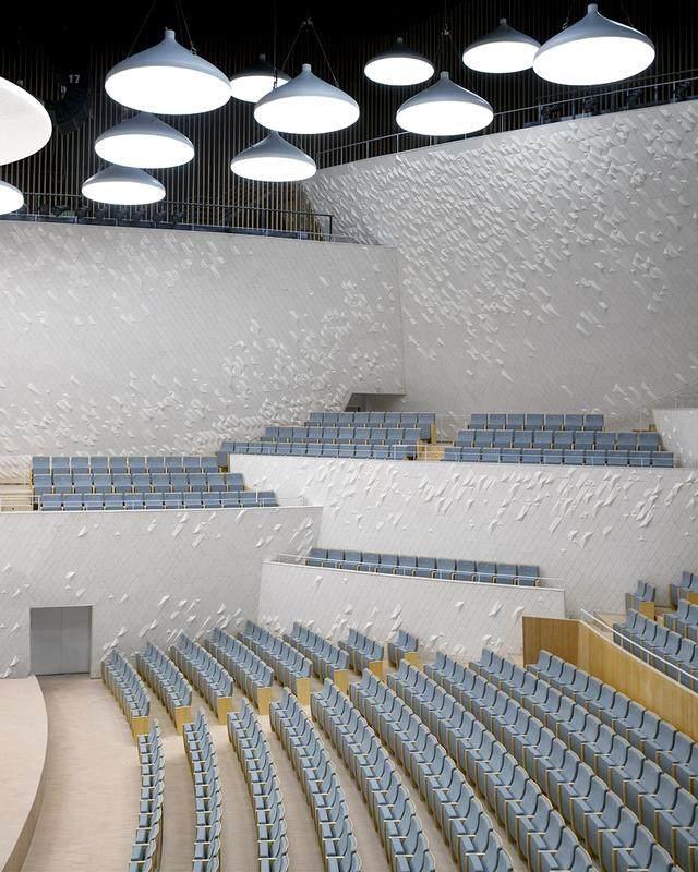 福州海峡文化艺术中心获两项国际大奖-42.jpg