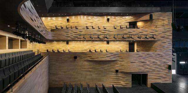 福州海峡文化艺术中心获两项国际大奖-44.jpg