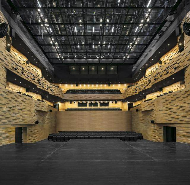 福州海峡文化艺术中心获两项国际大奖-45.jpg