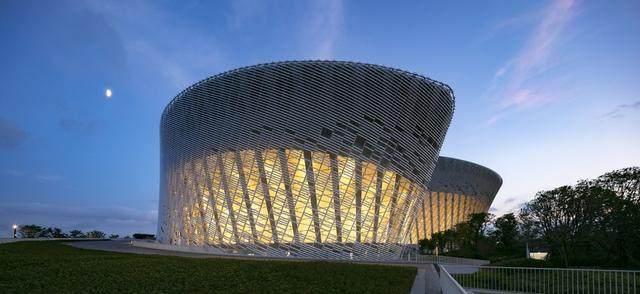 福州海峡文化艺术中心获两项国际大奖-48.jpg
