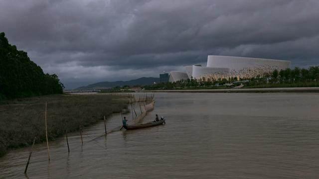 福州海峡文化艺术中心获两项国际大奖-49.jpg