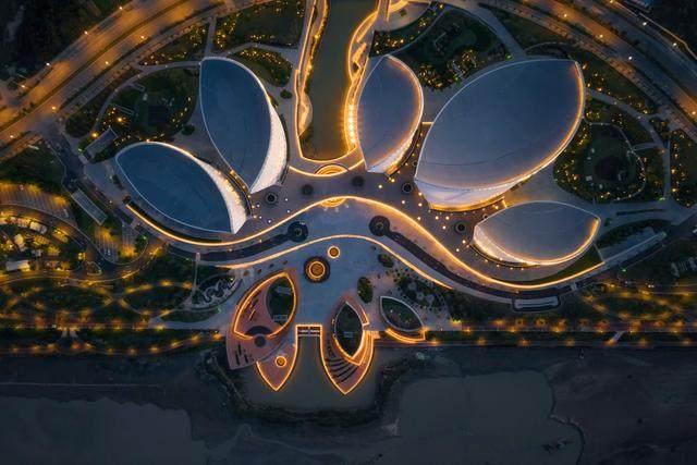 福州海峡文化艺术中心获两项国际大奖-50.jpg