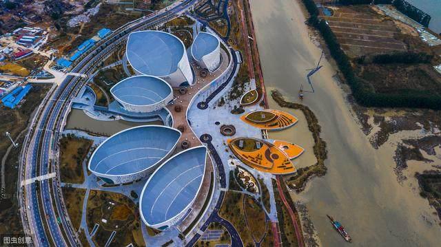 福州海峡文化艺术中心获两项国际大奖-53.jpg