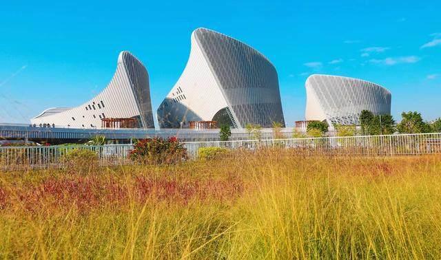 福州海峡文化艺术中心获两项国际大奖-52.jpg