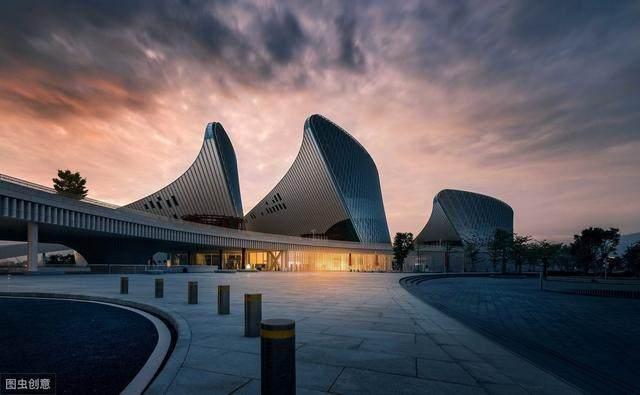 福州海峡文化艺术中心获两项国际大奖-54.jpg