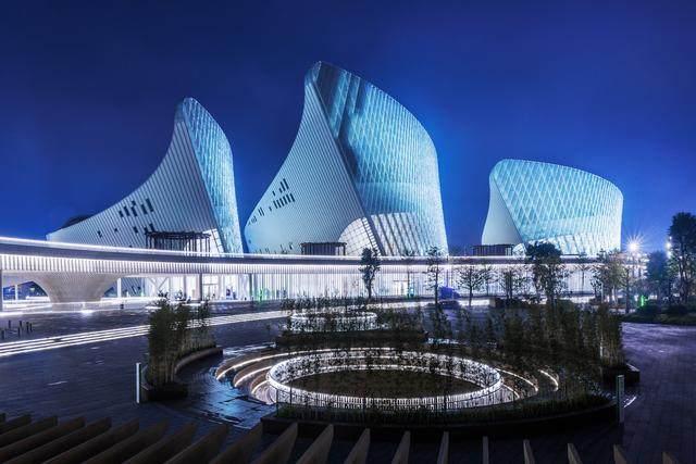 福州海峡文化艺术中心获两项国际大奖-51.jpg
