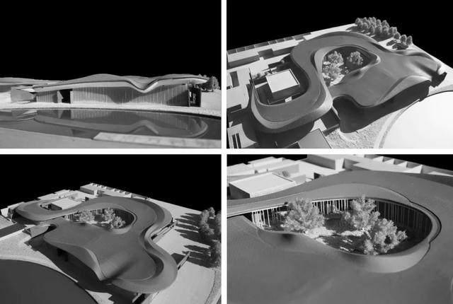 成都花间堂酒店一期設計,建築演绎山水意境-8.jpg
